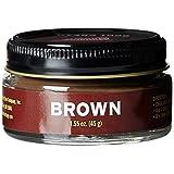 REDWING Boot Cream レッドウイング ブーツクリーム 純正品/97112 (97112 ブラウン)