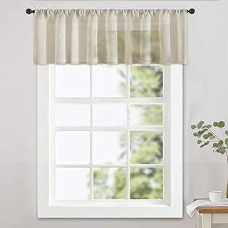 16 pane window