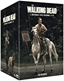 The Walking Dead-L'intégrale des Saisons 1 à 9