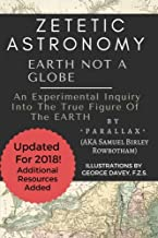 Best why the earth is flat book Reviews