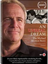 masters of dreams documentary