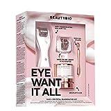 BeautyBio Eye Want It All Face + Eye Total Rejuvenation Set, 1 ct.