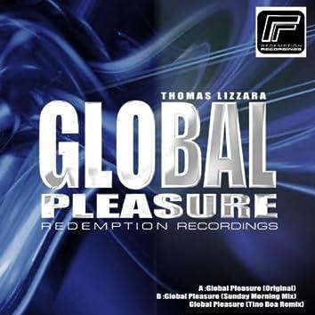 Global Pleasure