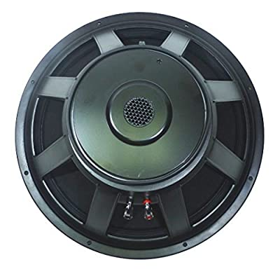 """Replacement Speaker Electro Voice EVS-18S, EKS-18SP, 18"""" EV Woofer 8 Ohm from"""