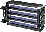 Epson C13S051211 - Unidad fotoconductora para Epson AL-C2900N/CX29NF...