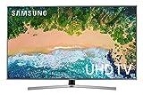 Samsung UN58NU7200FXZX