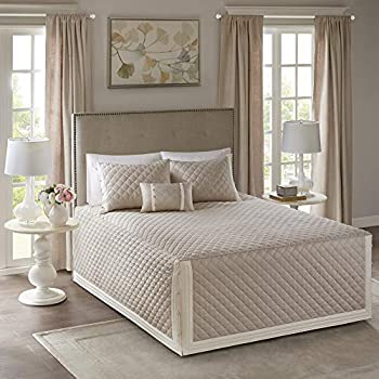 Best fitted bedspreads Reviews