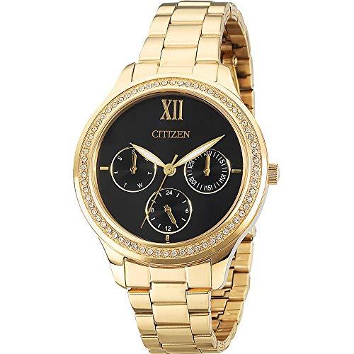 Relógio Citizen Feminino TZ28342U 0