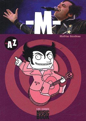 M de A à Z