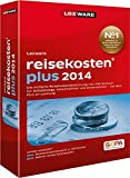 Lexware Reisekosten Plus 2014 (Version 14.00) -
