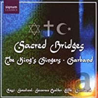 Psaumes Chretiens Juifs Et Musulma
