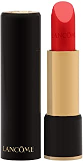 Lancome LAbsolu Rouge Hydrating Shaping Lipcolor - # 369 Insta-Rose/Cream, 3.4 g