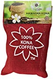 1LB. 100% Hawaii Hawaiian Kona Extra Fancy Coffee Beans