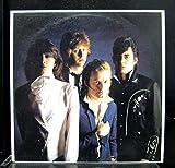 Pretenders - Pretenders II - Lp Vinyl Record
