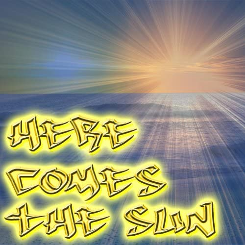 The Sunbeams