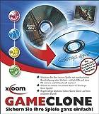X-OOM Game Clone