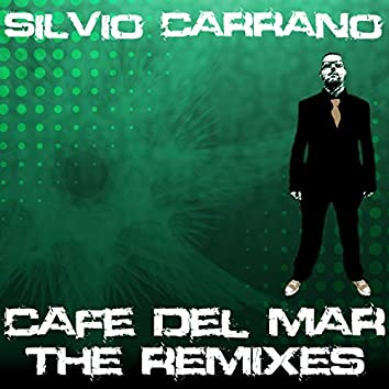 Cafe Del Mar (The Remixes)