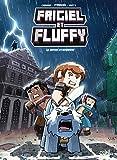Frigiel et Fluffy 06 - Le Manoir d'Herobrine
