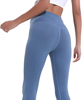 Women Yoga Pants Energy Seamless Leggings High Waist Legency Fitness Sports Leggings Tummy Control Yoga Pants Gym Leggings...