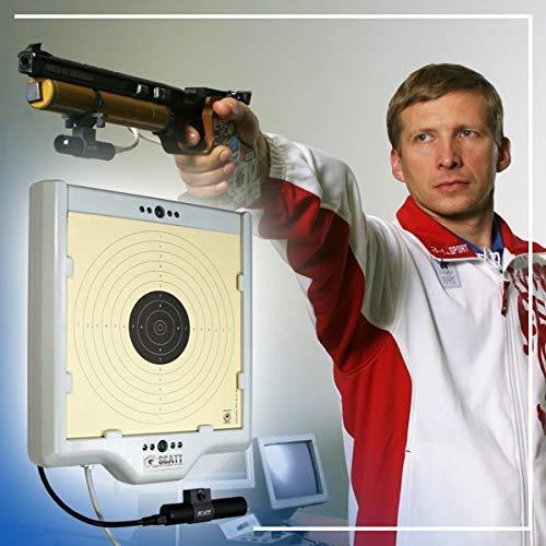 Best Prices! SCATT USB Shooter Training System