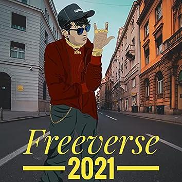 Freeverse 2021