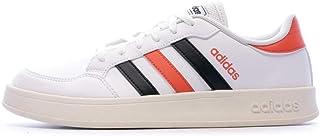 adidas BREAKNET Mens Tennis Shoe