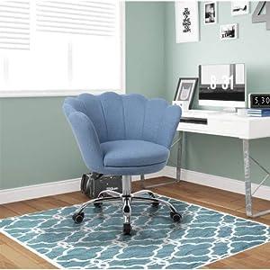 51B0Au8-kyL._SS300_ Coastal Office Chairs & Beach Office Chairs