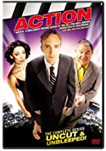 Action: The Complete Series