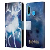 Head Case Designs sous Licence Officielle Harry Potter Stag Patronus Prisoner of Azkaban II Coque en...