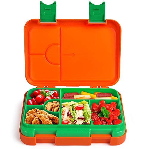 Anpro -   Bento Box Kinder