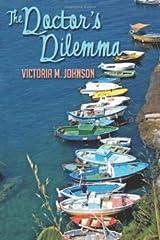 The Doctor's Dilemma Kindle Edition