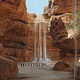 Hardships [Explicit]