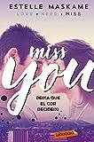 Miss You (LABUTXACA)