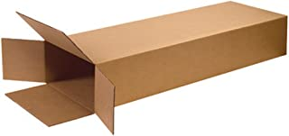 Aviditi HD18645FOL Side Loading Corrugated Box, 18