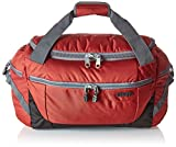 eBags Mother Lode Duffel (Sinful Red)
