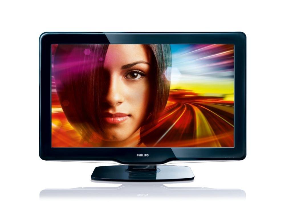 Philips 32PFL5405H- Televisión Full HD, Pantalla LCD 32 pulgadas: Amazon.es: Electrónica