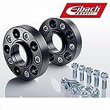 Eibach S90-7-25-005-B Spurverbreiterungen