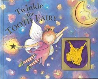 Best twinkle the tooth fairy Reviews