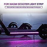 Linghuang Scooter Warning LED St...
