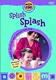 Mommy & Me - Splish Splash