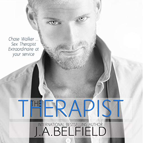 Couverture de The Therapist: Complete Series
