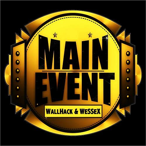 WallHack & WeSSeX