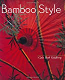 Bamboo Style - Book