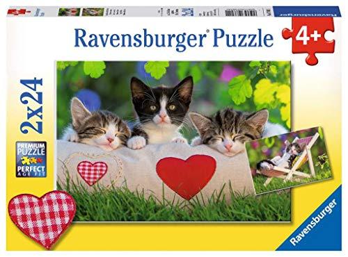 Ravensburger- Mixte, 07801