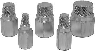 Best pipe nipple extractors Reviews