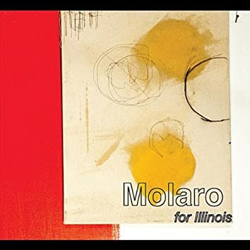 Molaro for Illinois