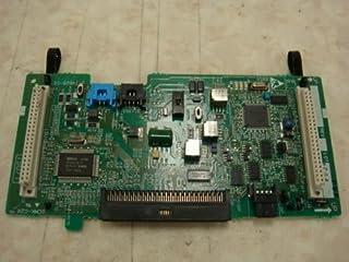 VB-E221A パナソニック Acsol ISDN外線ユニット(DSU切り離しスイッチ付) [オフィス用品] ビジネスフォン [オフィス用品]