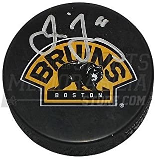 Best jaromir jagr signed Reviews
