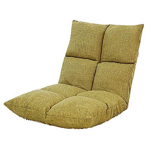 L-R-S-F Canapé Lit, Chaise Simple Simple Canapé Moderne, Canapé-lit Pliable, Canapé Lavable (Couleur : # 2)