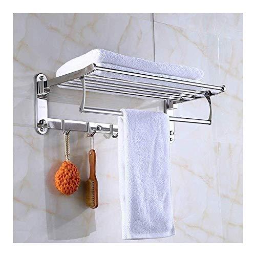 soporte radiador toallero fabricante IUYJVR
